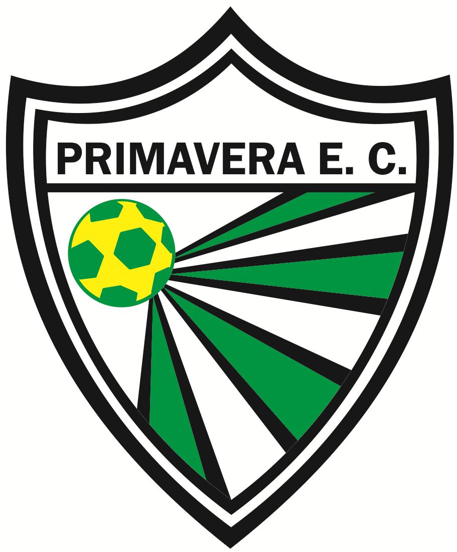 PRIMAVERA ESPORTE CLUBE