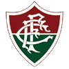 FLUMINENSE - RJ