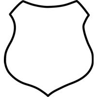 WESPERANCA FC