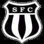 Escudo SOCIAL F.C.