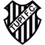 http://fmf.esumula.com.br/Escudos/Tupi.png