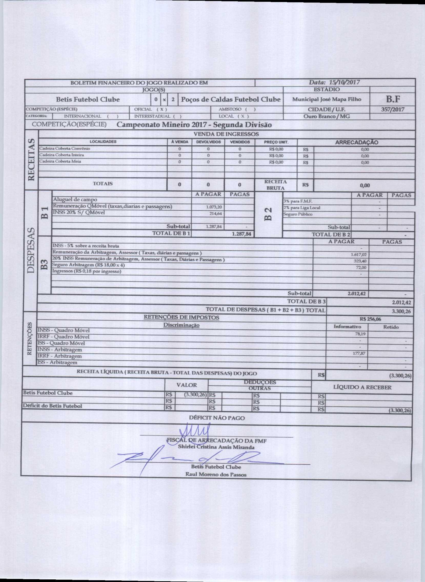 Гил-32 к-015 карьер сервис вакансии