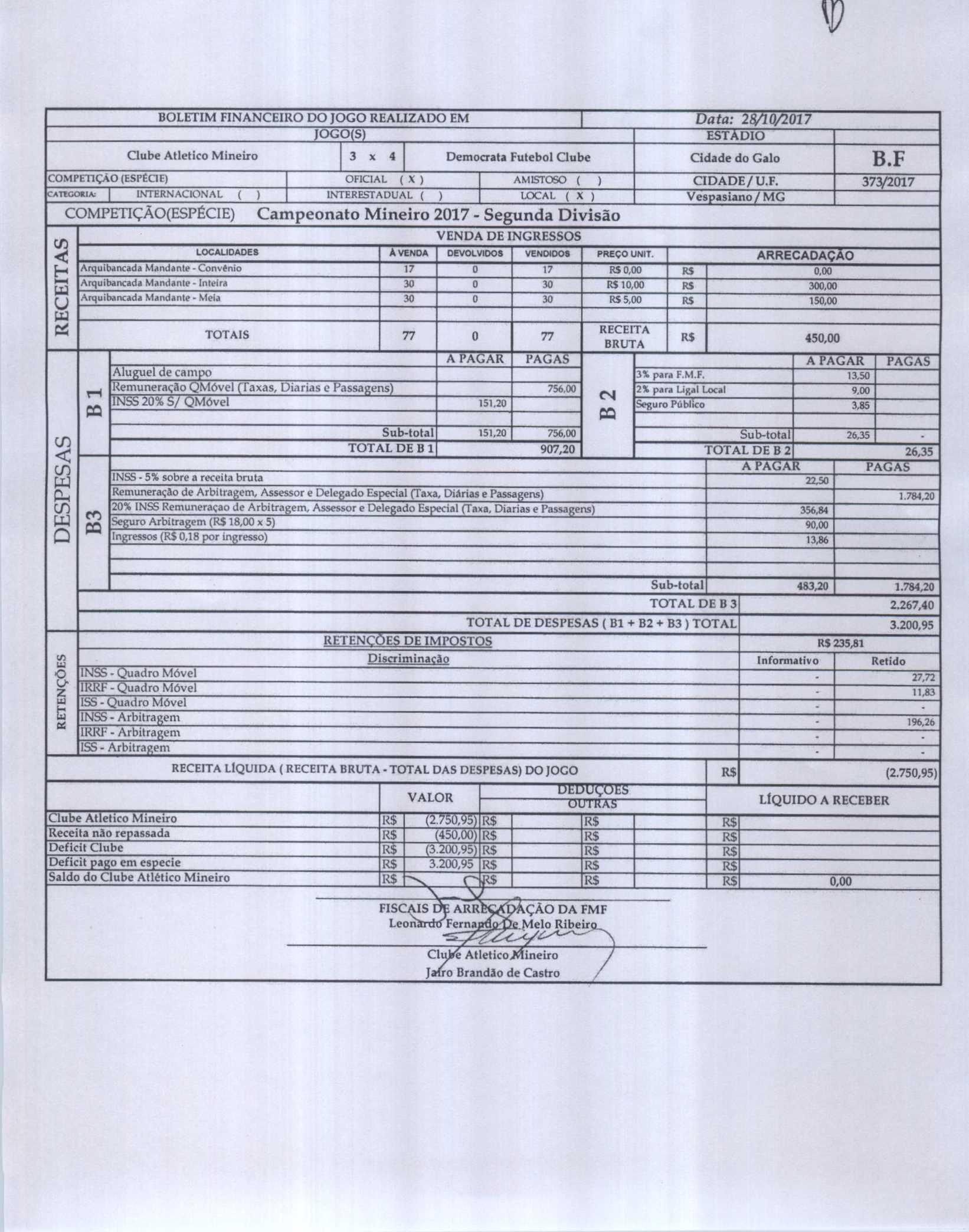 Гил-32 к-015 3ybf2115модель 3yzs2160 вибрационный питатель pf1315 роторная дробилка