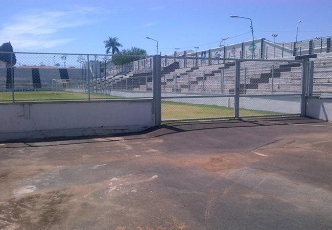 Foto_Estadio_158faustoalvim02.jpg