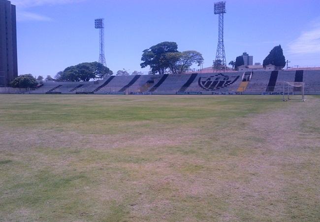 Foto_Estadio_158faustoalvim03.jpg