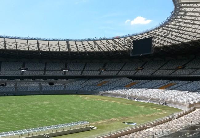 Foto_Estadio_159mineirao01.jpg