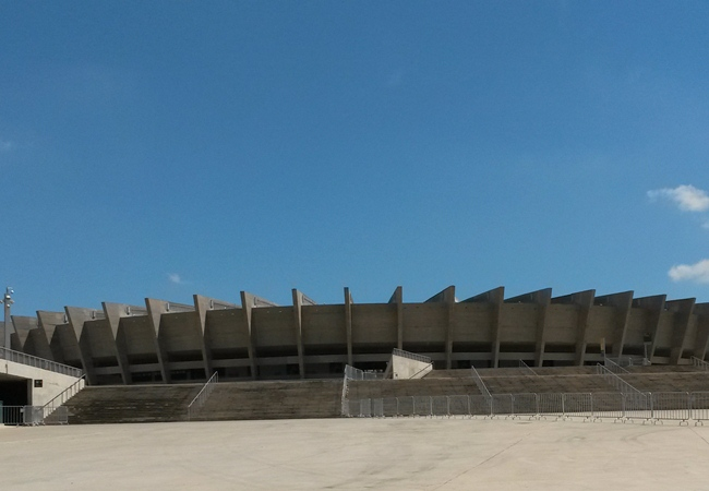 Foto_Estadio_159mineirao02.jpg