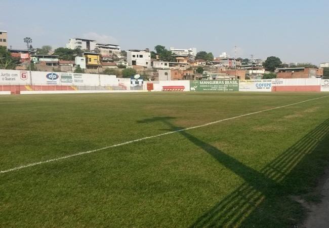 Foto_Estadio_162Farião01.jpg