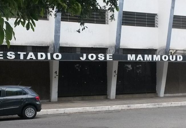 Foto_Estadio_163Mamudão01.jpg