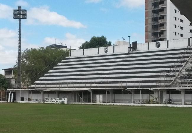 Foto_Estadio_163Mamudão02.jpg