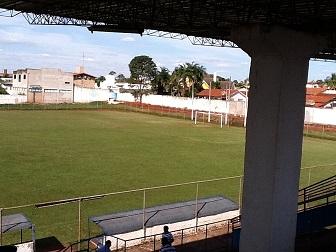 Foto_Estadio_166IMG_2061.JPG