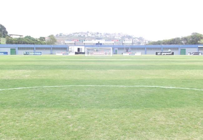 Foto_Estadio_168mariohelenio04.jpg