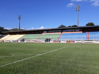 Foto_Estadio_17320190110_082232_Easy-Resize.com.jpg