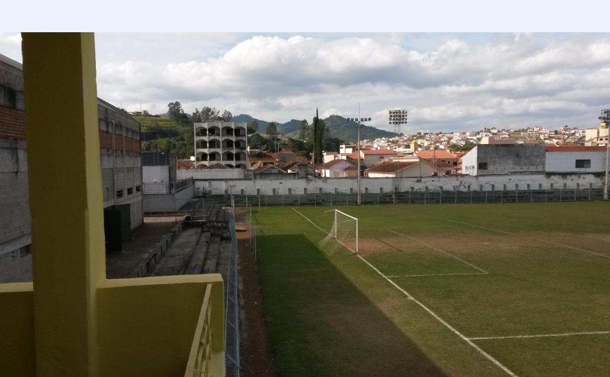 Foto_Estadio_177erasmo.jpg