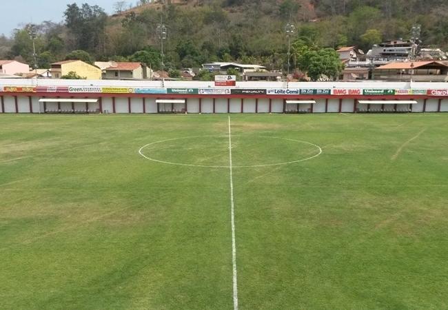 Foto_Estadio_180Almeidão03.jpg