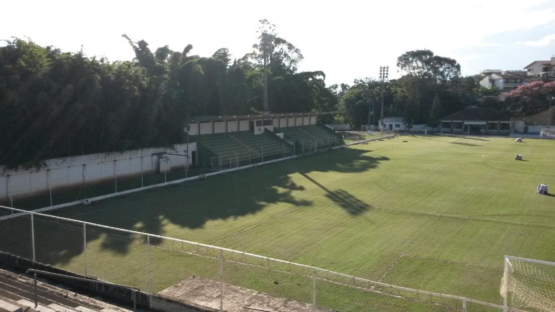 Foto_Estadio_317Guaxupé.jpg