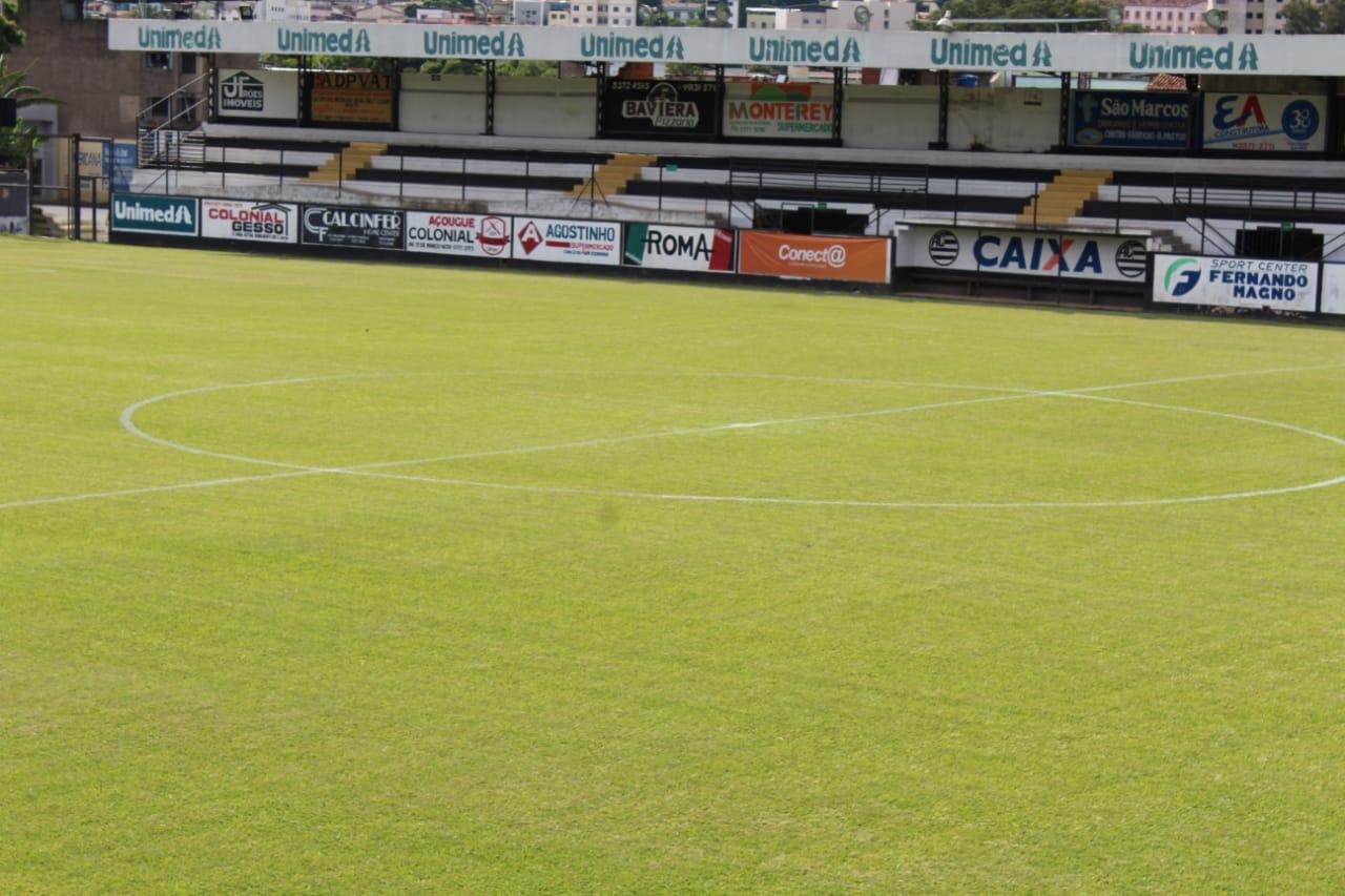 Foto_Estadio_337IMG-20190124-WA0026.jpg