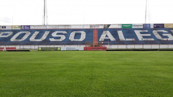 Foto_Estadio_48519_07_2021_15_37_12.jpg