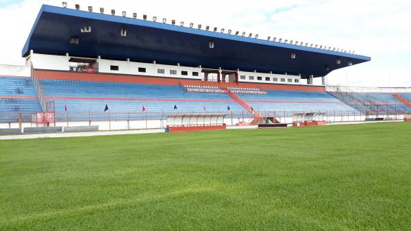 Foto_Estadio_48519_07_2021_15_38_34.jpg