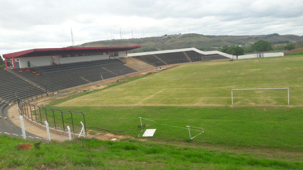 Foto_Estadio_568IMG-20171108-WA0125.jpg