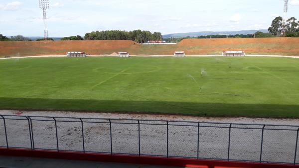Foto_Estadio_568PATROCINIO_01_19_07_2021_15_33_43.jpg