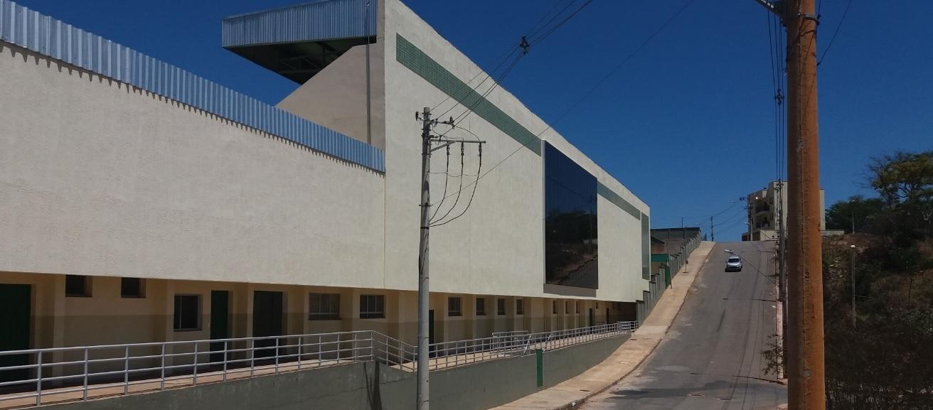 Foto_Estadio_569testetsdstee.jpg