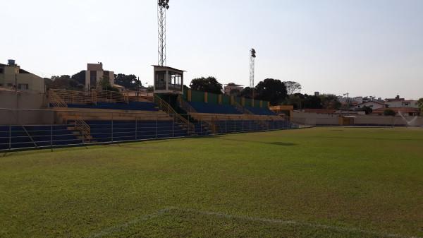 Foto_Estadio_65619_07_2021_17_20_17itauna0202.jpg