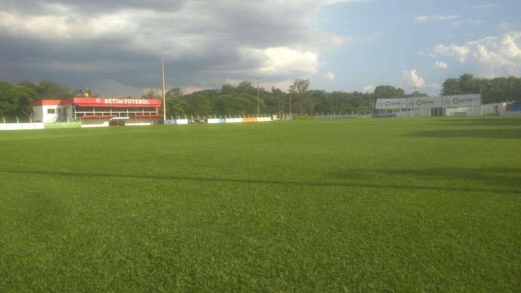 Foto_Estadio_708IMG-20200115-WA0047.jpg