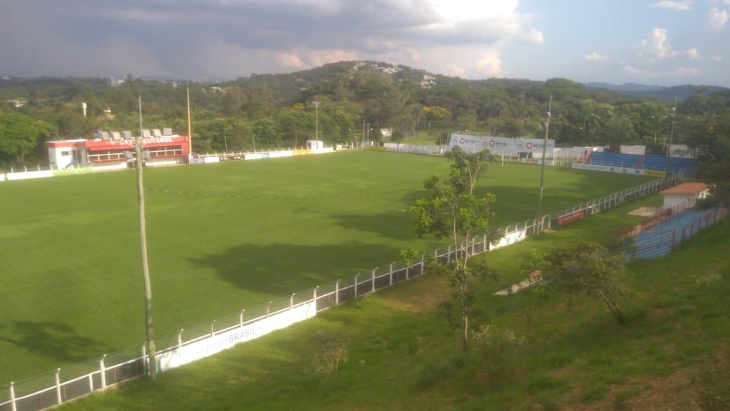 Foto_Estadio_708IMG-20200115-WA0048.jpg