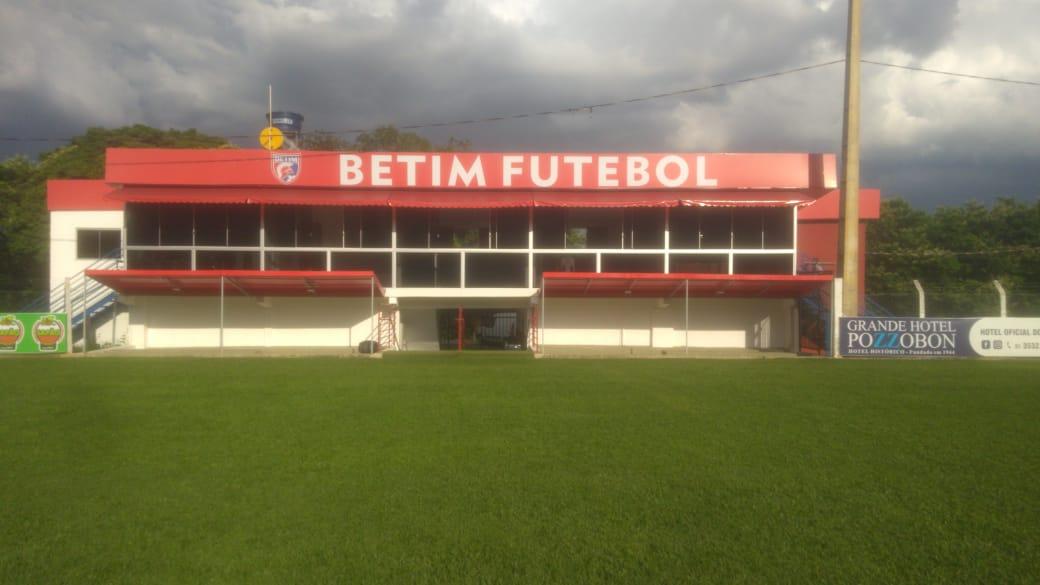 Foto_Estadio_708IMG-20200115-WA0050.jpg