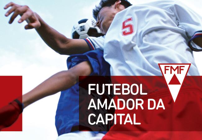 Taça BH de Futebol Feminino