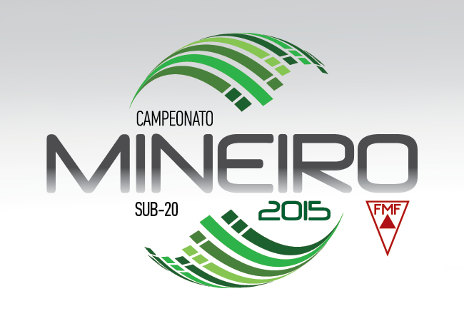 Campeonato Mineiro Sub-20 entra na reta final