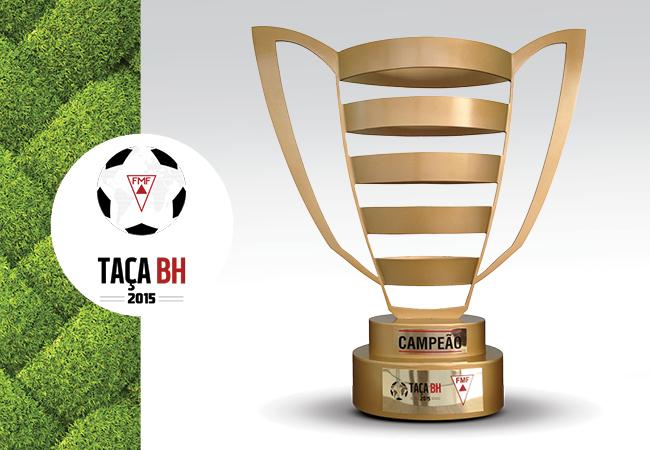 Corinthians SP X Flamengo RJ