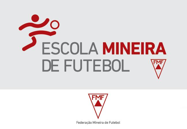 Futebol: Aspectos Jurídicos em Pauta