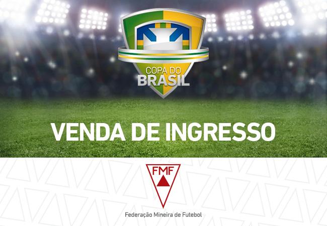 Serviços para Cruzeiro x São Francisco/PA