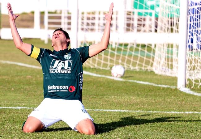 Caldense, URT e Villa seguem com chances na Série D