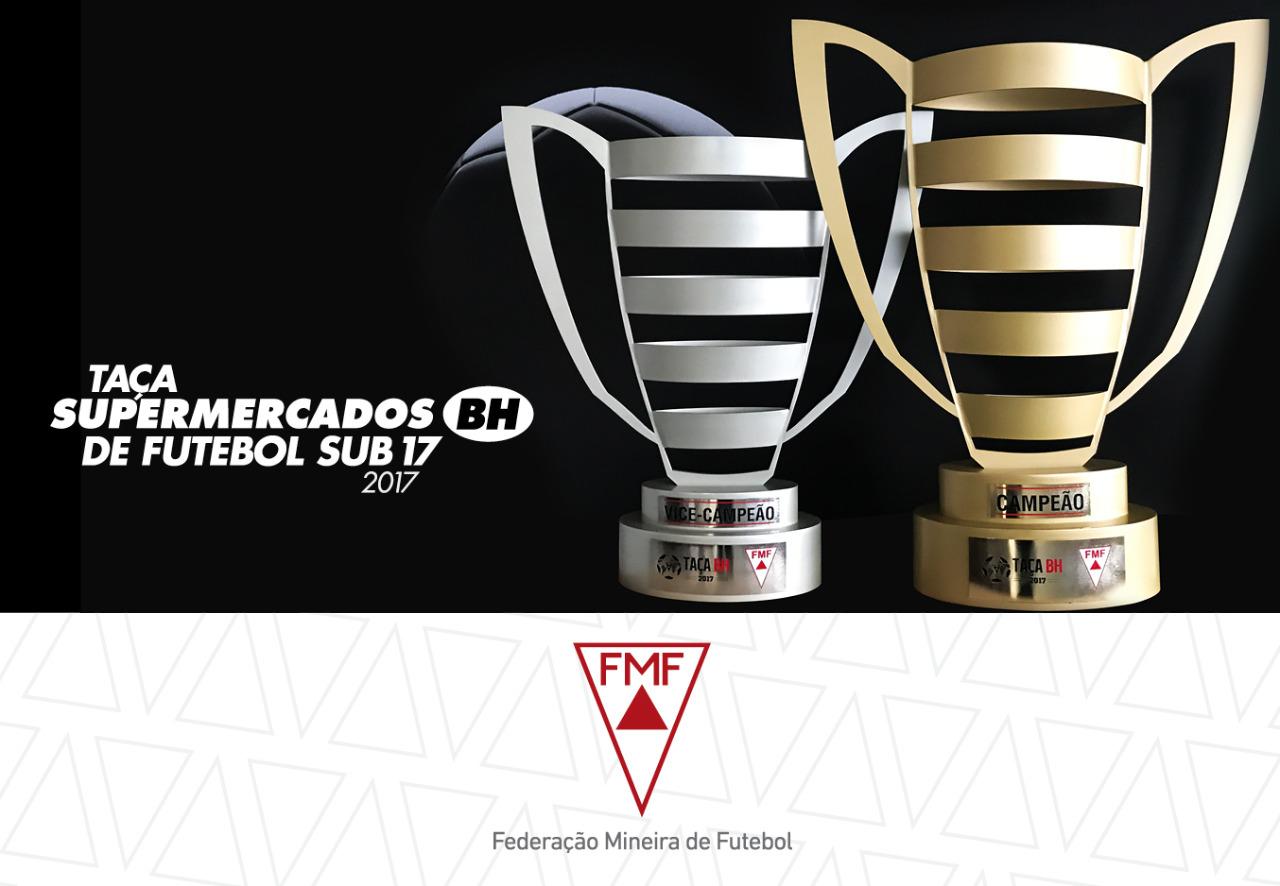 Flamengo e São Paulo buscam o tetra