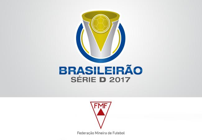 Site da CBF transmitirá ao vivo Joinville x Tombense