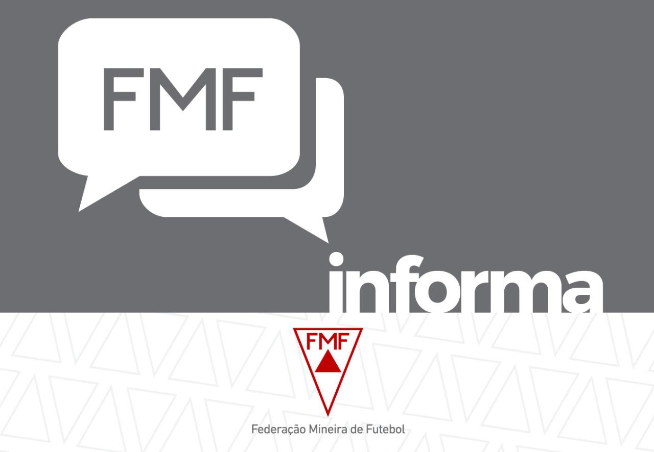 Adriano Aro é o novo presidente da FMF