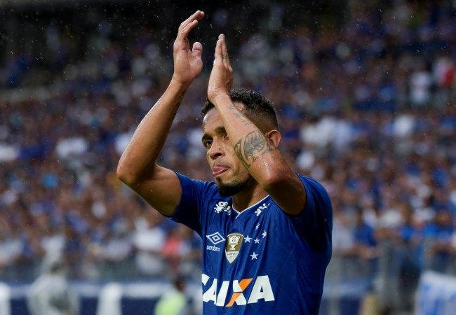 Avança o Mineiro Sicoob 2018