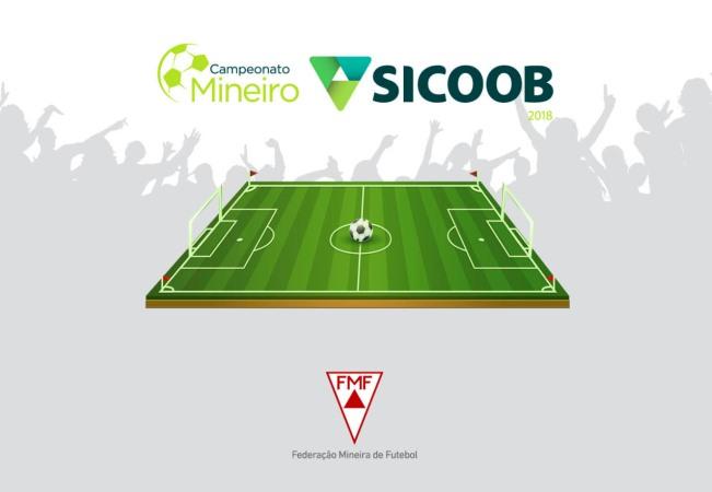 Escala de árbitros - Semifinais