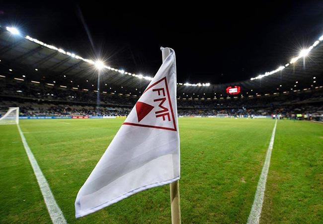 Definidos os detalhes de Cruzeiro x Atlético
