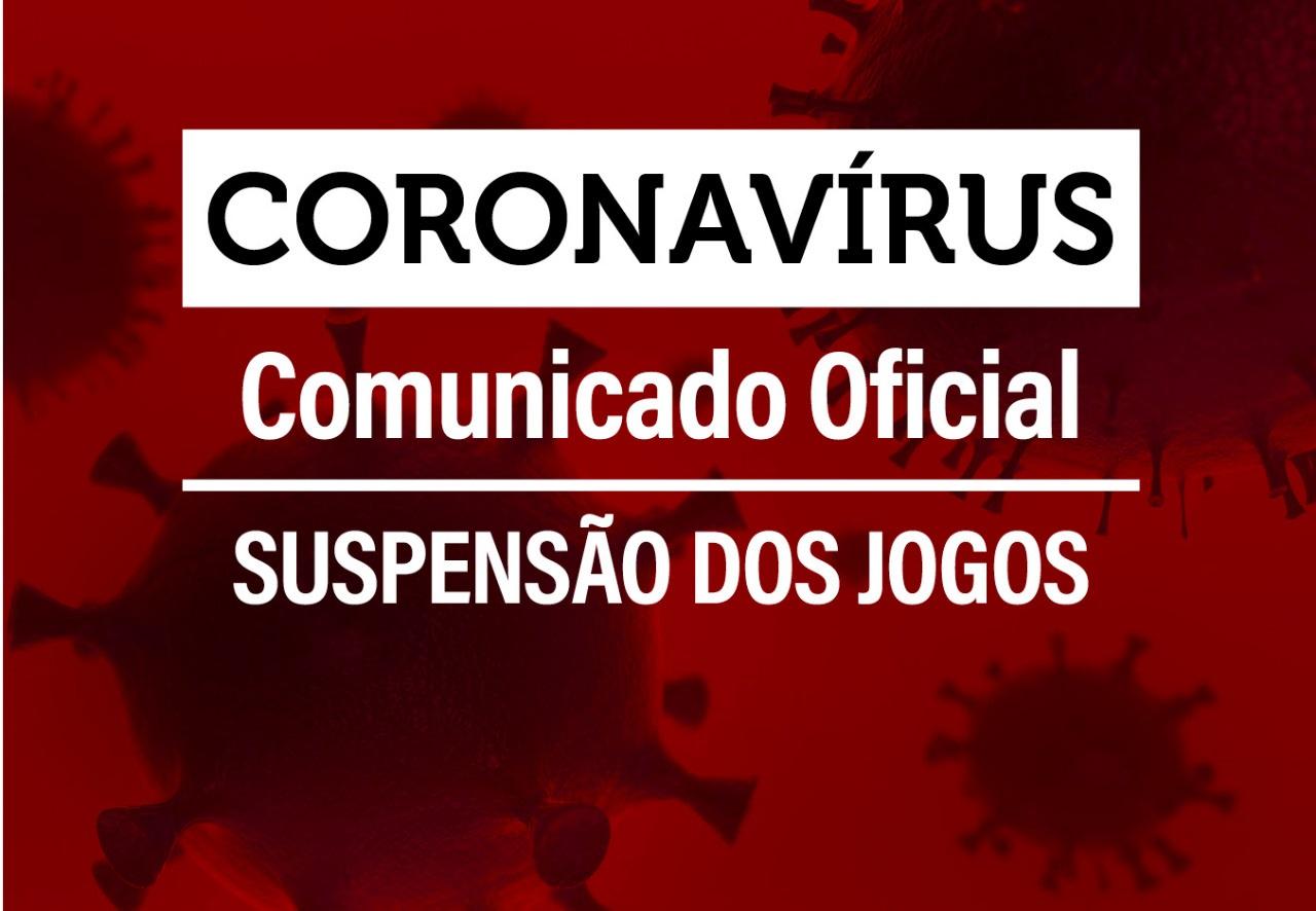 <h3>CAMPEONATO MINEIRO SUSPENSO</h3><br><br><a target=_blank rel=nofollow href=http://fmf.esumula.com.br/Arquivos/Oficios/OficioPresidencia_321.pdf>CLIQUE AQUI</a> e confira a Nota Oficial com a decis...